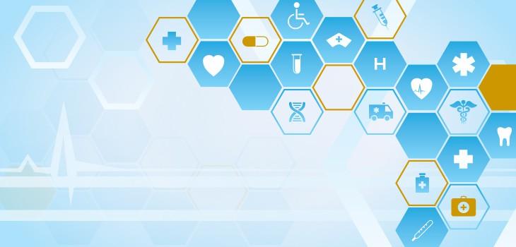 Health Information/ Informatics graphic