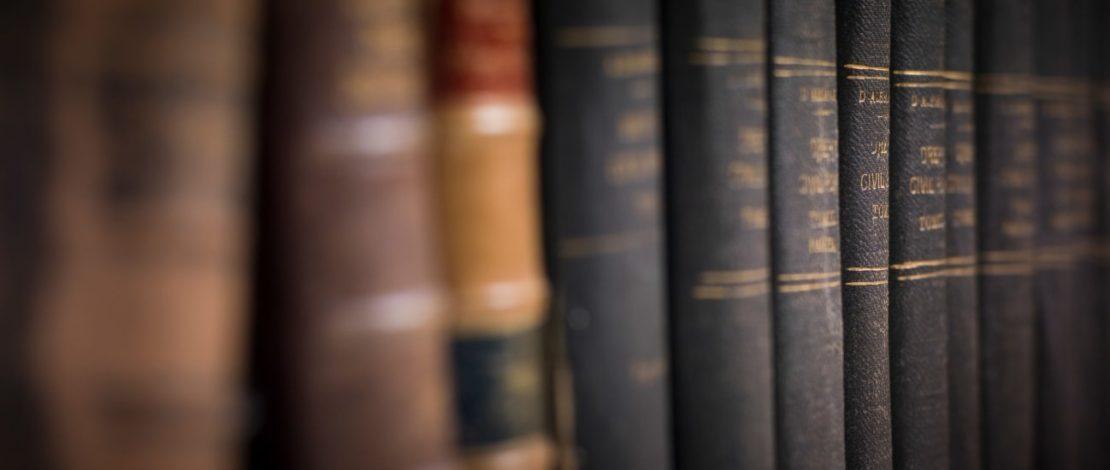Online History Degree   Books