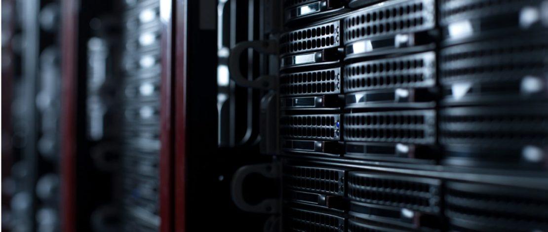 Online IT Degree | Circuit Boards