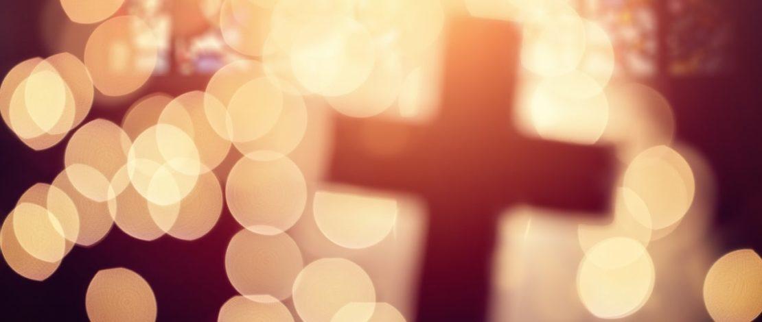 Online degree in religious studies | Cross