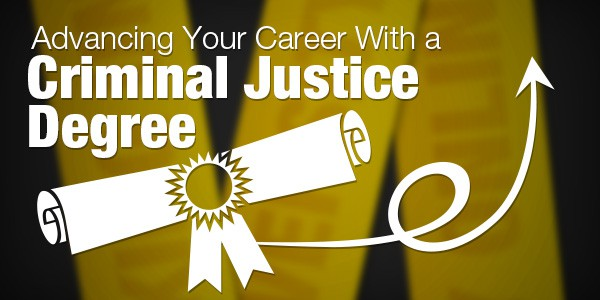 criminal justice major Pcc equips men and women with integrity and christian character to face the  unique—and rewarding—challenges of criminal justice.