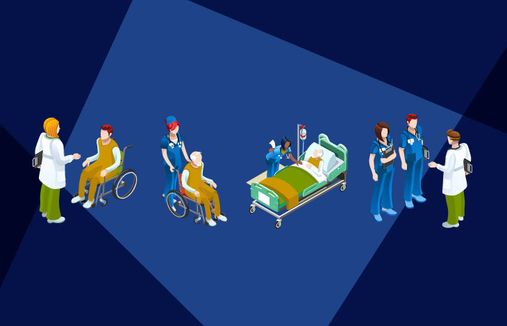 the preferable qualities and skills of a good medical nurse Home / who we are / newsroom / blog / the 5 most important qualities a nurse needs to lead related articles related articles in-demand: more nurse educators still needed.