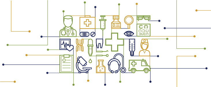 top healthcare administration jobs for graduates, Sphenoid