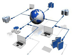 Responsibilities of the Network Administrator