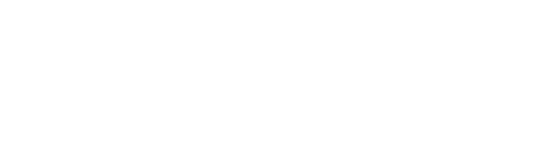 Online Communications Degree from King University Online King University